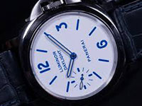 Panerai Luminor Daylight replica watches